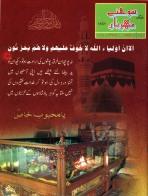 sohney-mehraban-11-ziq'ad-1429-3