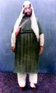 Sarkaar-e-Aali (11)
