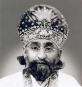 sarkaar-e-aali-12