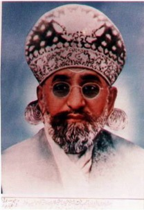 Sarkaar-e-Aali (13)