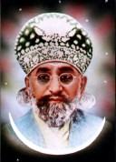 sarkaar-e-aali-15
