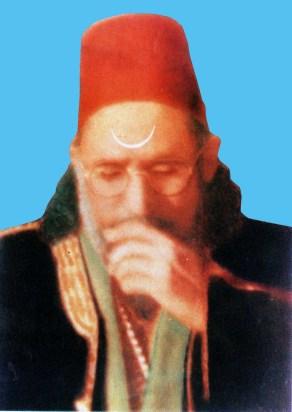 Sarkaar-e-Aali (22)
