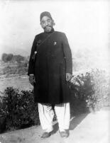 Sarkaar-e-Aali (24)