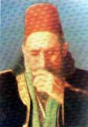 Sarkaar-e-Aali (5)