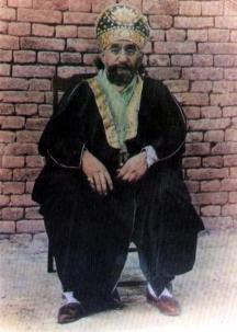 Sarkaar-e-Aali (9)