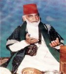 Sakhiy-e-Kamil